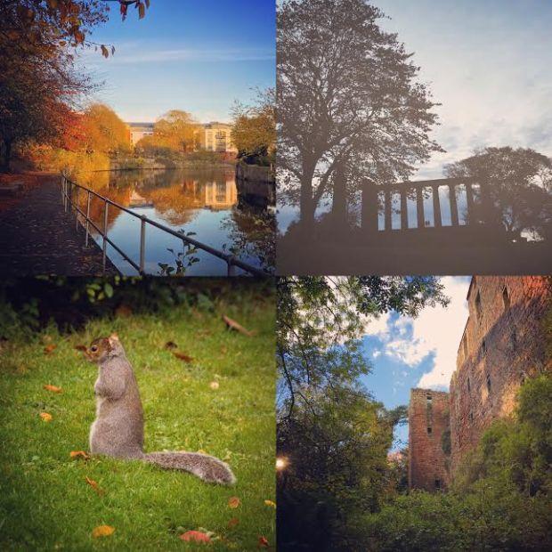 edinburgh-scenes