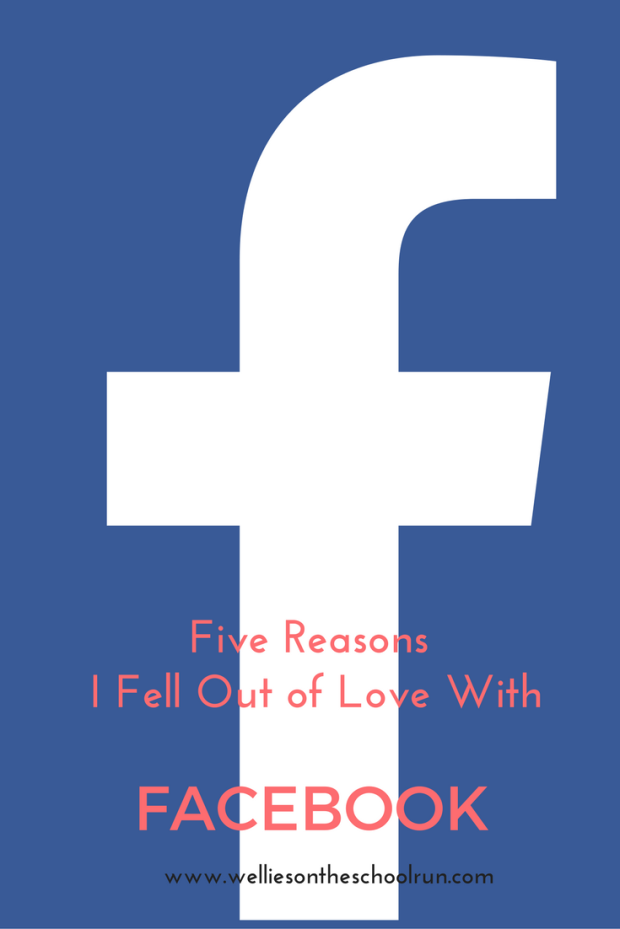 5-reasons-i-fell-out-of-love-with-facebook