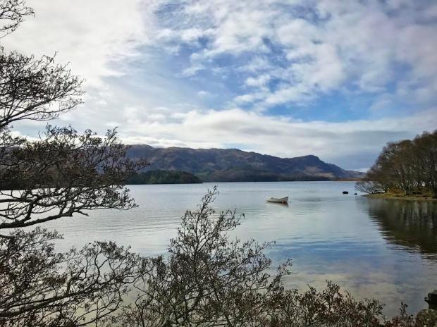 Loch Morar.png
