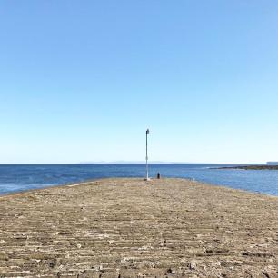 Thurso Harbour