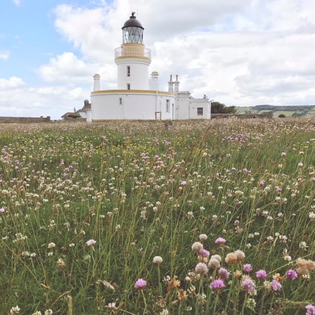 Chanonry Point Lighthouse.png