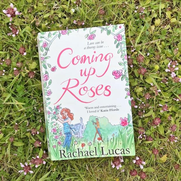 Coming Up Roses.JPG