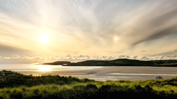 Uig Sunset.jpg