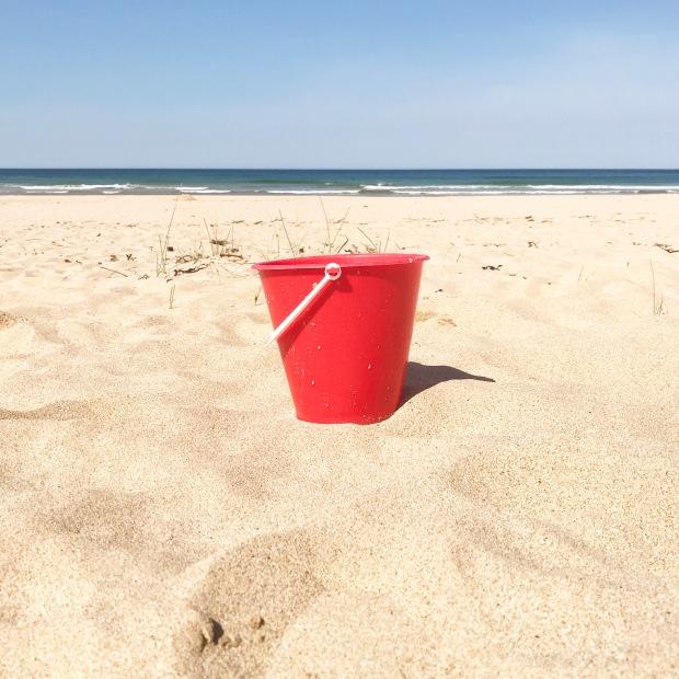 Beach Bucket.JPG