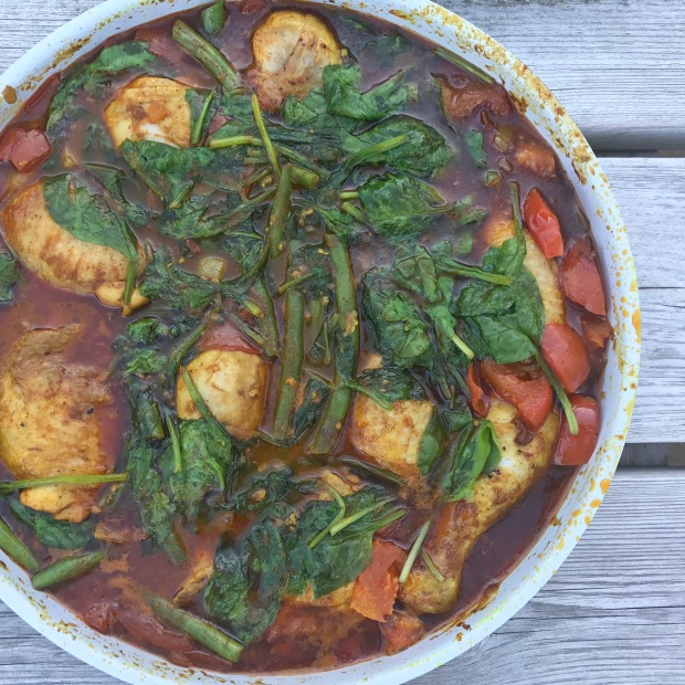 Hemsley Hemsley Chicken Curry.JPG