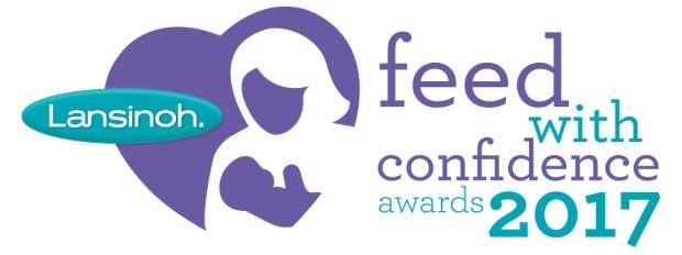 FWC Awards 2017 Logo
