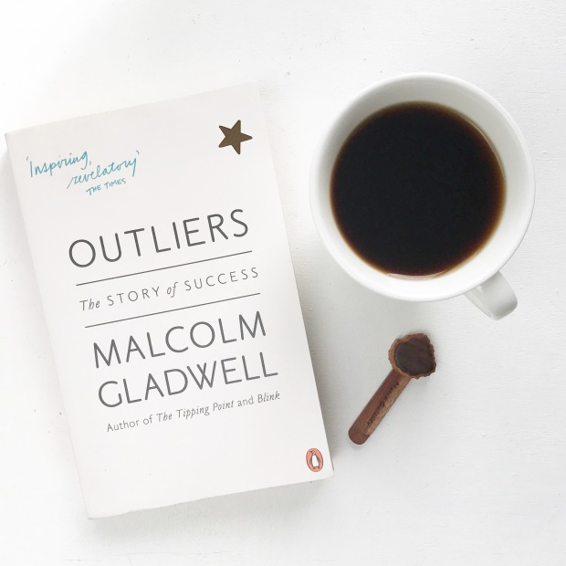 Outliers Book.JPG