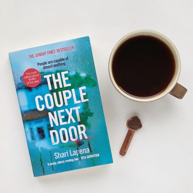The Couple Next Door Book.jpg