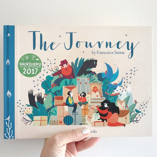 The Journey Book.JPG