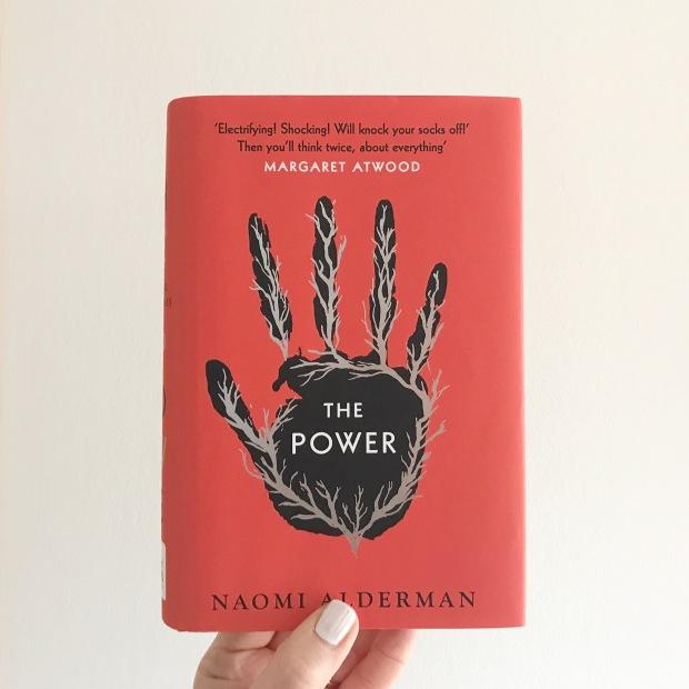The Power Book.JPG