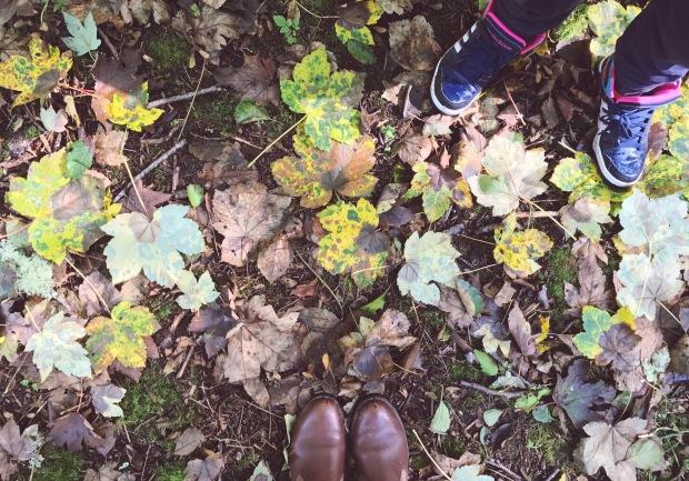 Autumn Feet.JPG