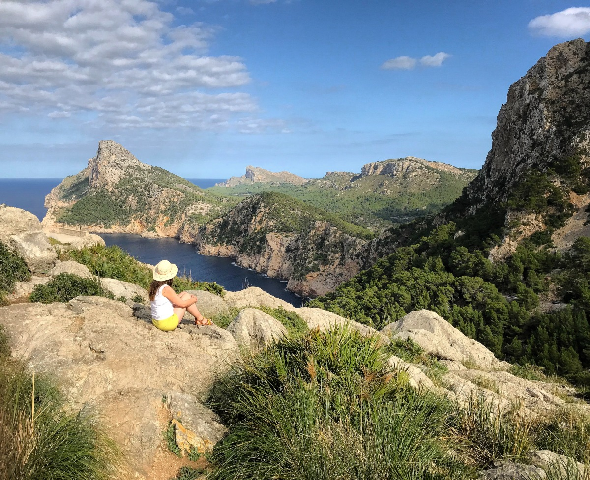 Six Beautiful Places to Visit on a Family Holiday to Mallorca