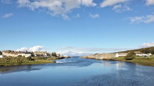 Thurso River September.JPG