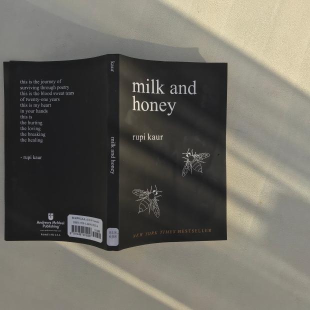 Milk and Honey Book.jpg