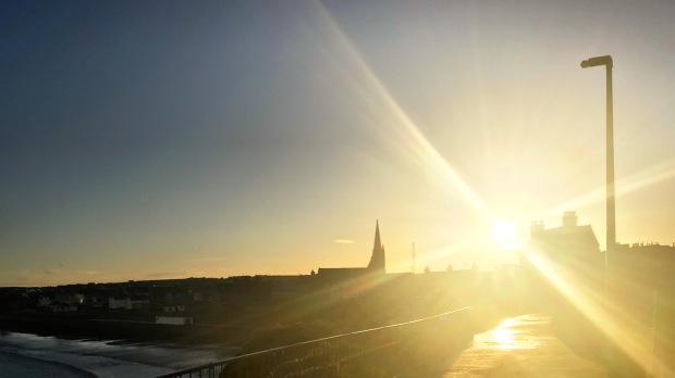 November Sunrise.JPG