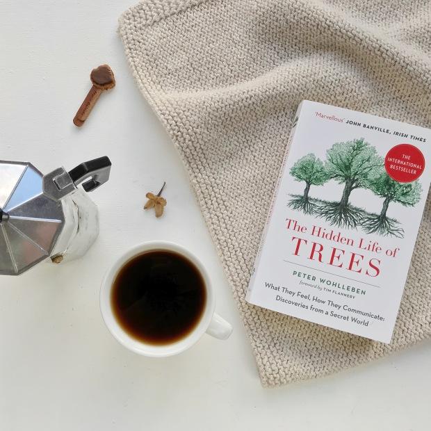 The Hidden Lives of Trees.JPG