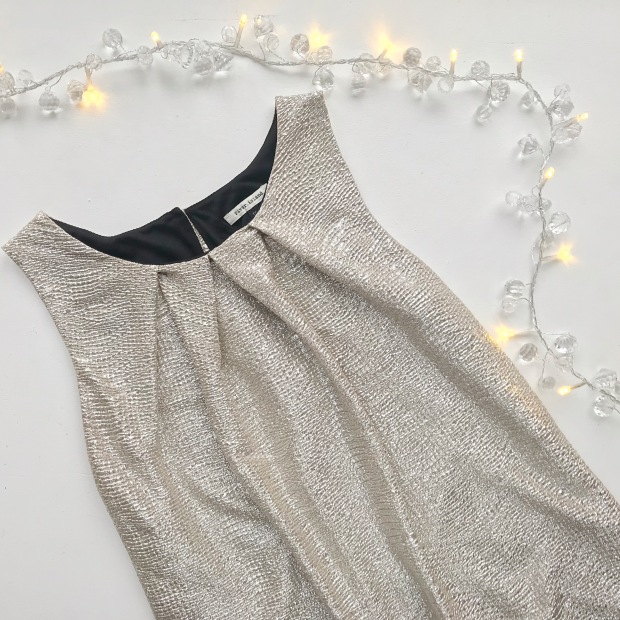Sparkly Dress Christmas.JPG