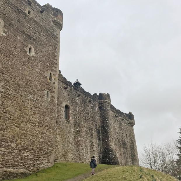 Doune Castle.JPG